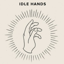 idle_hands_web