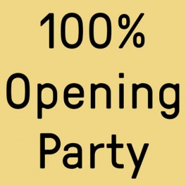 opening_party