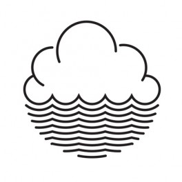 cloudwatercommonweb
