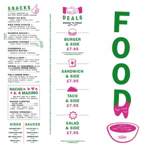 Common-Food2-WEB