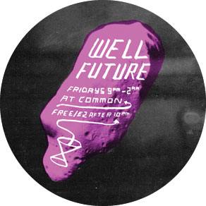 Common-Well-Future